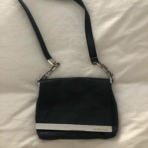 Michael Kors Bags - Michael Kors Bag- Great Condition!